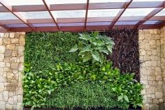 irrigação-parede-verde