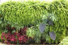 jardim-vertical-residencial-02